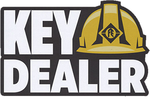 Franklin Electric Key Dealer
